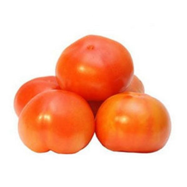 Tomates de primera