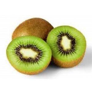 Kiwi oferta