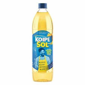 aceite koipesol