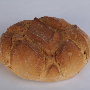 comprar hogaza de pan