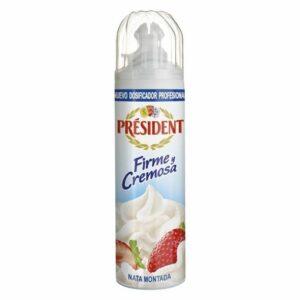 nata spray