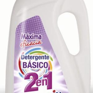 detergente 2 en 1