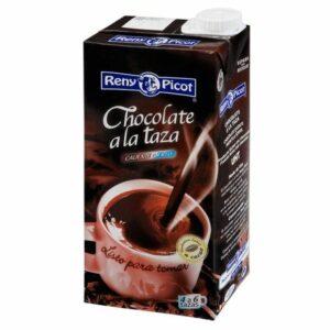 brick chocolate
