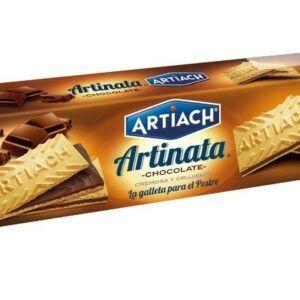 Artiach Choco