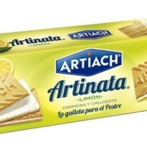 Artiach limon
