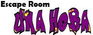 Una Hora Escape Room