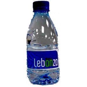 botella-agua-lebanza-33