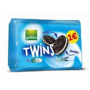 twins gullon