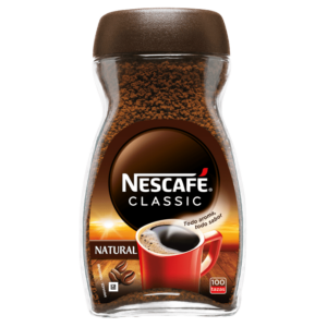 NESCAFE-Classic-Natural