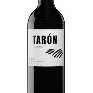vino taron