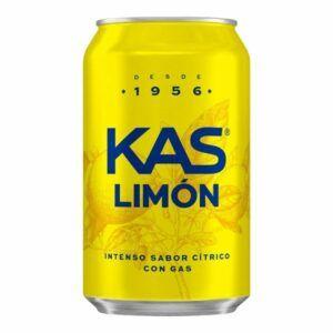 kas de limon
